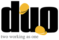 DUO Group Holdings Ltd