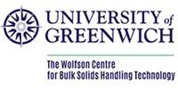 The Wolfson Centre for Bulk Solids Handling Technology (Chat