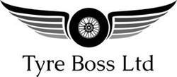 Tyre Boss Ltd