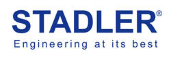 Stadler UK Limited